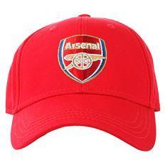 Arsenal cap børn