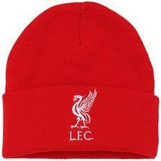 Liverpool hue