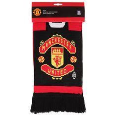 Merchandise Fodbold