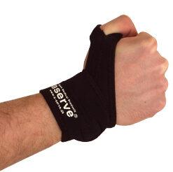 Arm og Hånd